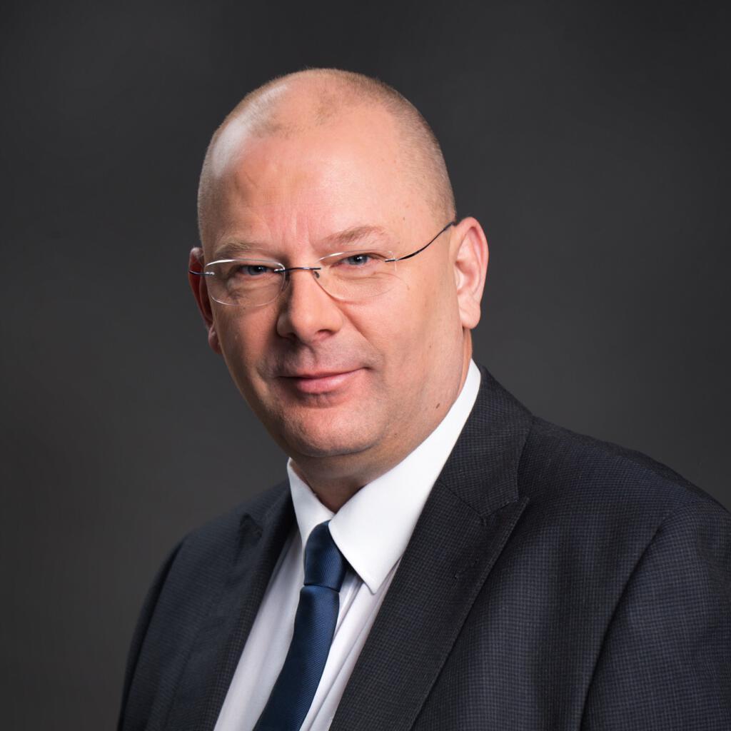 Piter Van Zandbergen