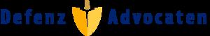 Defenz Logo